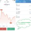 仮想通貨/暗号資産取引、リスクからバットへ…