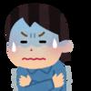 インフルエンザ?ただの風邪?迷ったときは病院に行きましょう!