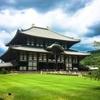 奈良県の工場・製造業の一覧