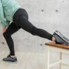 自粛で衰えた脚を鍛える!自宅でできる脚のトレーニング5種目
