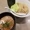 【手料理日記】 つけ麺(五ノ神製作所) 来週分の買い出し - 28日目 -