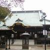 馬鹿を嫌う傾向にある日本の常識をぶち壊す落語【堀の内】