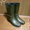 2月5日(月)長靴