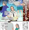 【アイコの漫画絵日記】夢破れ上京編(1) 同居と創作活動