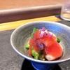 【青山一丁目】日本料理てのしま