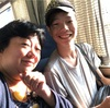 【桑名→京都】親子で旅する夏休み