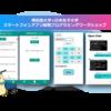 津田塾大学×日本女子大学でスマートフォンアプリ開発プログラミングワークショップを開催しました!