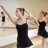 バレエダンサーになりたい夢をつらぬく人は年収は今のところ気にしない!