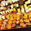極上のパンに出会いに千葉県松戸へ。