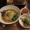 沖縄 Vol.12 <パシフィックホテル沖縄・のうれんプラザ・盛岡冷麺 ちるり>