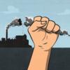 各国は今こそ気候変動対策を進めよ(2020年5月23日)