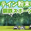 鋼鉄スポーツジム - [3]プロテイン粉末吸引【攻略】真レジェンドステージ[24] にゃんこ大戦争
