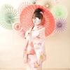 【日本滞在記録】長女の七五三写真は「写真工房ぱれっと」で