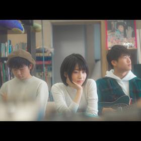No titleの新曲「星が降る夜なら」をLINEのトーク画面BGMに設定で、メンバーサイン入りチェキが当たるキャンペーン!