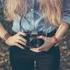【category】写真・動画撮影のtips