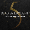 【DBD】5周年記念イベント、楽しめた?