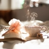愛飲しているラバッツアコーヒーで過ごす日曜日の至福の朝