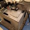 浴室暖房・換気・乾燥機を交換しました