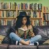 【幼少期おすすめ3選】英語の本の読み聞かせ