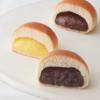 ヤマザキの薄皮パンシリーズに2019年5月から新商品が3種類登場!和菓子好きにはたまらない??