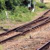 もう一つの鉄道員 ~影で「安全輸送」を支えた地上勤務の鉄道員~ 第二章 見えざる「安全輸送を支える」仕事・転轍機(てんてつき)の定期検査【前編】
