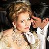 オペラ<メリー・ウィドウ>@メトロポリタン歌劇場 (MET ライブビューイング) 2015年1月17日収録分
