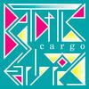 音楽はスパイスで変化する 『Best of the Early Works』 cargo
