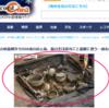 【キングダム前史】中国で春秋戦国時代の役人の墓から大量の青銅器みつかる