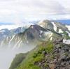 山の日に登山したい!みんなは何をする?