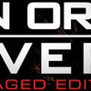 日本で発売されなかった海外ゲーム(1)「X-Men Origins: Wolverine」