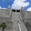 烏原越え  (鈴蘭台~石井ダム~烏原貯水池~湊川神社~神戸駅)