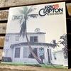 #007『461 Ocean Boulevard』Eric Clapton(1974)