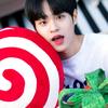 NAVER × Dispatch HD Wanna One 'DICON' 撮影現場 ビハインド写真