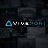 【VRゲーム】Viveportサブスクリプションおすすめゲーム10選!無料トライアルありの月額課金サービス。