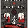アンデッド大集合! Strange Practice