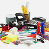 Knowing How to Choose Office Supplies