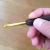 私が愛用している かぎ針はこれ! おすすめチューリップのエティモ 使用レビュー