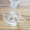 【炭酸ドリンク・お酒編】kiralaの炭酸水で作ってみた