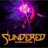 【無料配布ゲーム】Epic Gamesにて「Sundered: Eldritch Edition」が無料配布中!