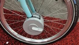 自転車用スマートロック、発熱ジャケット、自動追尾セルフィーホルダー......生活を豊かにするハードウェアたち:SXSW現地レポート
