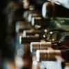 シャトー・ディケムを徹底解説!貴腐ワインとは何か?