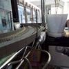 N-GAUGEの施設や設備・線路の敷設改良!!(9)