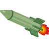 もしも、北朝鮮が弾道ミサイルを日本に撃ったら