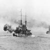 日本海軍 日露戦争
