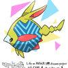 【L.O.A 100dp -45/100-】フォムファッソ