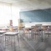 変わってしまった小学校。昔との違いは