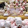 【厳選5種】ディズニーストア Sakura2020|ディズニーグッズ