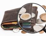 クレジットカード払いと現金払いの大きな差を理解しよう