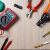 電気計器の種類と使い方【第2種電気工事士合格までの道】