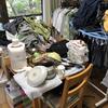 断捨離と収納を組み合わせたら、汚部屋の片付けに成功。ビフォーアフター画像あり。